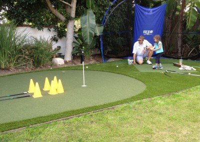 Kidz_Golf_Club_Lily_3.75103328_large