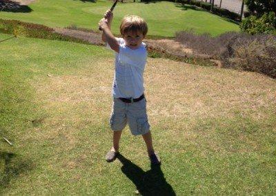 Kidz_Golf_Club_Playing_Lesson_Kendall.31872623_large