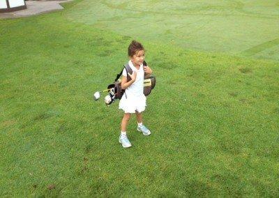 Kidz_Golf_Club_Playing_Lesson_Natalie_2.75103724_large