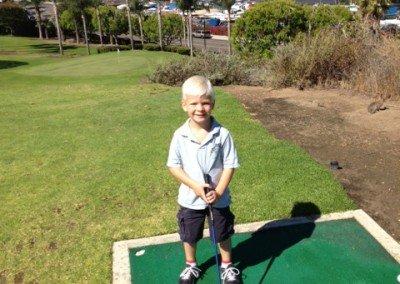 Kidz_Golf_Picture_Cullen_at_Hyatt_Newporter.198205554_large