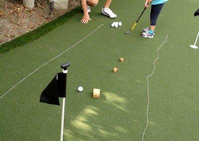 Kidz_Golf_Club_Lily.75103554_large
