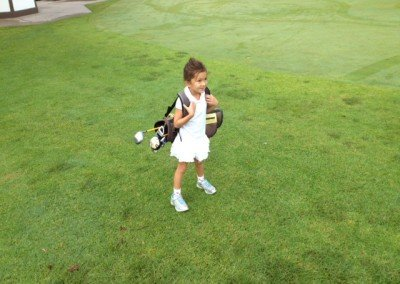 Kidz_Golf_Club_Playing_Lesson_Natalie_2.75103724_large